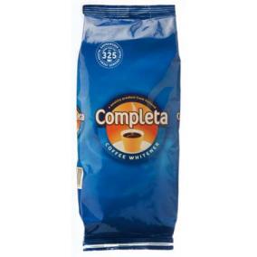 Kávékrémpor, utántöltő, 1 kg, COMPLETA