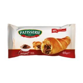 Croissant, 65 g, PATISSERIE, kakaó