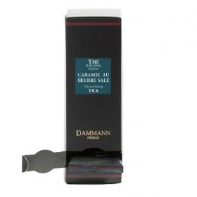 Oolong tea, 24 db, DAMMANN