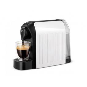 Kávéfőzőgép, kapszulás, TCHIBO