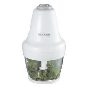 Étel aprító, 650 ml, SEVERIN