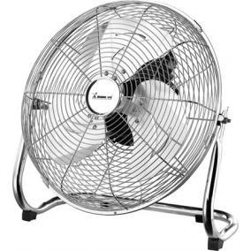 Padló ventilátor, 40 cm, MOMERT