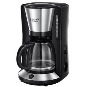 Filteres kávéfőző, RUSSELL HOBBS