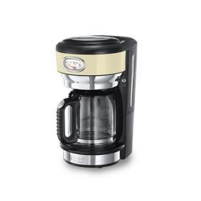 Kávéfőző, filteres, RUSSELL HOBBS,