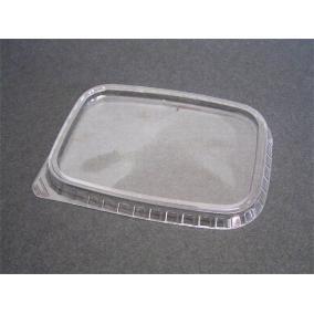 Tető műanyag tálakhoz [50 db]