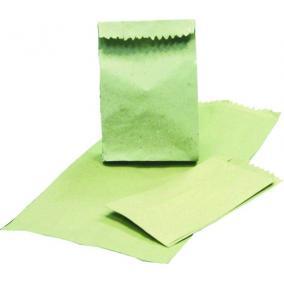 Általános papírzacskó, 0,5 l [1600 db]