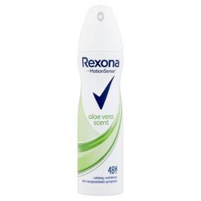 Dezodor, 150 ml, REXONA