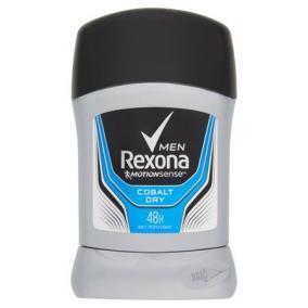 Izzadásgátló stift, 50 ml, REXONA for Men