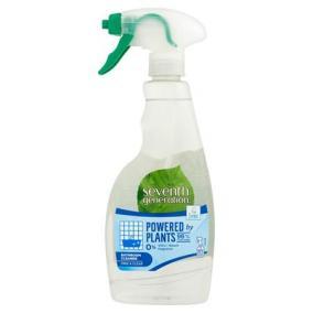 Általános tisztító spray, 500 ml, SEVENTH GENERATION