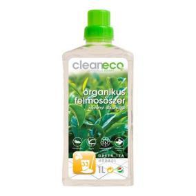 Felmosószer, organikus, 1 l, CLEANECO,