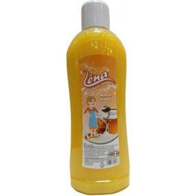 Folyékony szappan utántöltő, 1000 ml,