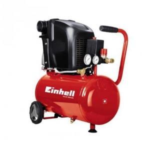 Kompresszor - Einhell, TE-AC 230/24