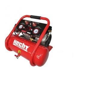 Kompresszor - Hecht, HECHT2808