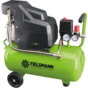 Kompresszor - Fieldmann, FDAK201550E