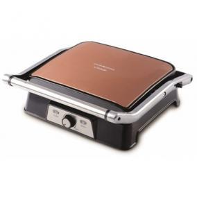 Grill asztali - Kalorik, COG1050CO