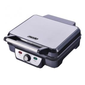 Kontakt grill - Mesko, MS3050