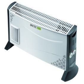Konvektor 2000W - Imetec, 4006