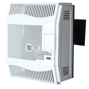 Konvektor - Warnex, HUNOR HDU 5-DK