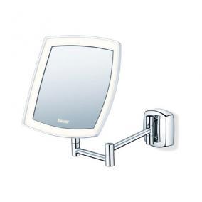 Kozmetikai tükör - Beurer, BS 89