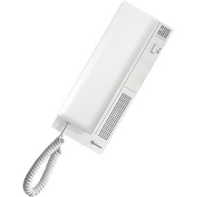 Kaputelefon, Golmar T-510R
