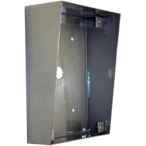Kaputelefon, szerelvény CODEFON 255/32 esővédő doboz
