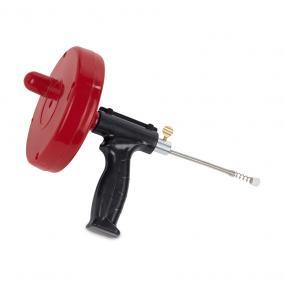 Kreator csőgörény pisztoly 5 m KRT563004