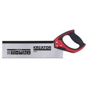 Kreator illesztő fűrész 350mm KRT802001