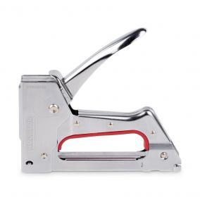 Kreator tűzőgép 6-10mm fémházas KRT000102