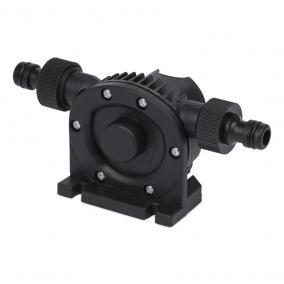 Kreator vízpumpa, fúróval használható KRT992000