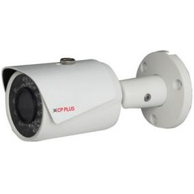Kültéri IP kamera CP PLUS CP-UNC-TA13L3