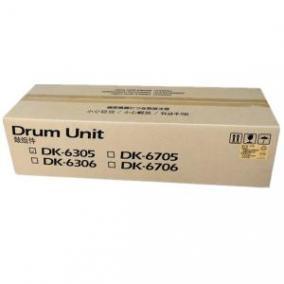 Kyocera DK-6305 DRUM [Dobegység] (eredeti, új)