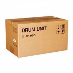 Kyocera DK-950 DRUM [Dobegység] (eredeti, új)