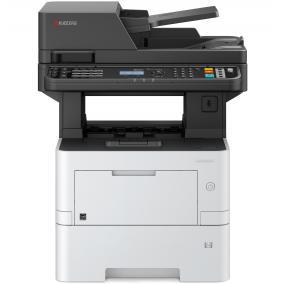 Kyocera ECOSYS M3645dn DADF (Fax+Duplex+Hálózat) multifunkciós lézernyomtató