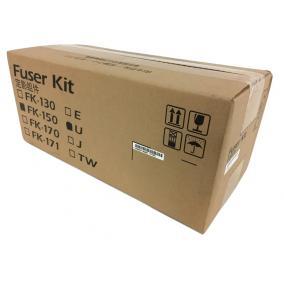Kyocera FK-150 Fuser [Unit] (eredeti, új)