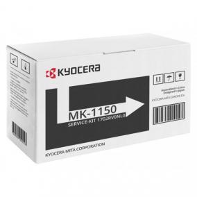 Kyocera MK-1150 MAINTAINENCE KIT (eredeti, új)