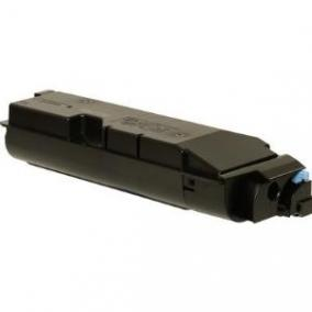 Kyocera WT-8500 Waste box [Szemetes] (eredeti, új)