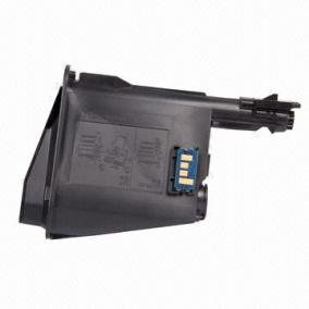 Kyocera TK-1115 [Bk] kompatibilis toner [3 év garancia] (ForUse)