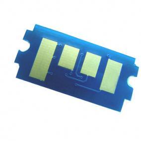 Chip Kyocera TK-1130 - ForUse