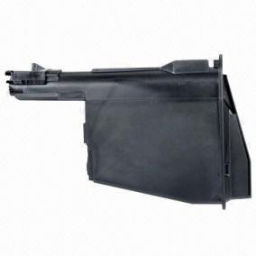 Kyocera TK-1125 [Bk] kompatibilis toner [3 év garancia] (ForUse)