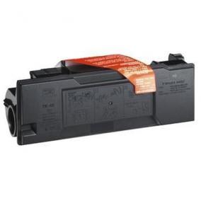 Kyocera TK-60 kompatibilis toner [3 év garancia] (ForUse)