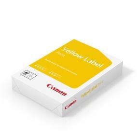 Másolópapír, A3, 80 g, CANON