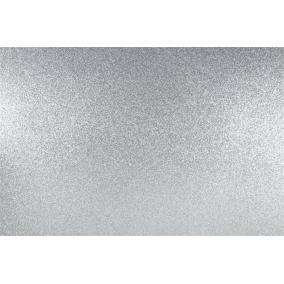 Moosgumi, 400x600 mm, glitteres, APLI
