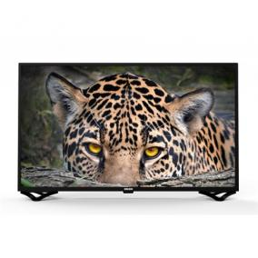Lcd led tv - Orion 102cm, 40SA19FHD