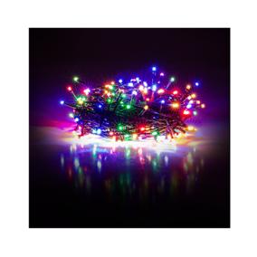 Led-es beltéri fényfüzér - Retlux, RXL 206