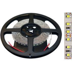 LED szalag SUNWOR 2835-120 W LED szalag 5 méter