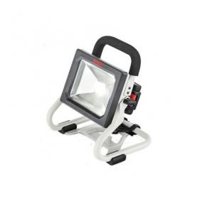 Led lámpa wl 2020 easy flex - Al-ko, 113626