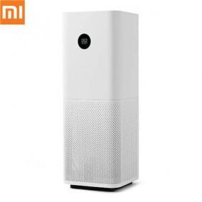 Légtisztító - Xiaomi (Mi Air Purifier Pro Eu)
