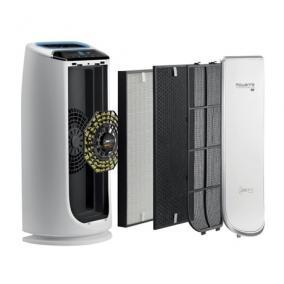 Légtisztító filter - Tefal, XD6081F0