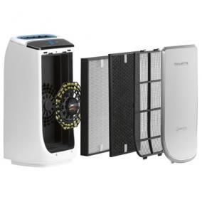 Légtisztító filter - Tefal, XD6080F0