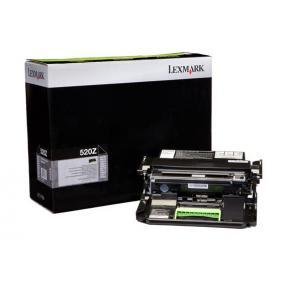 Lexmark [520Z] 52D0Z00 DRUM [Dobegység] (eredeti, új)